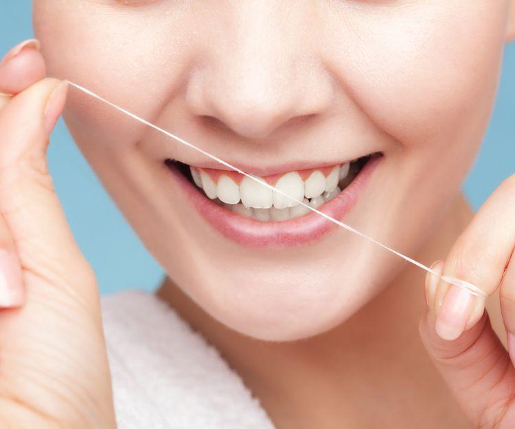 Odontología preventiva en Lleida