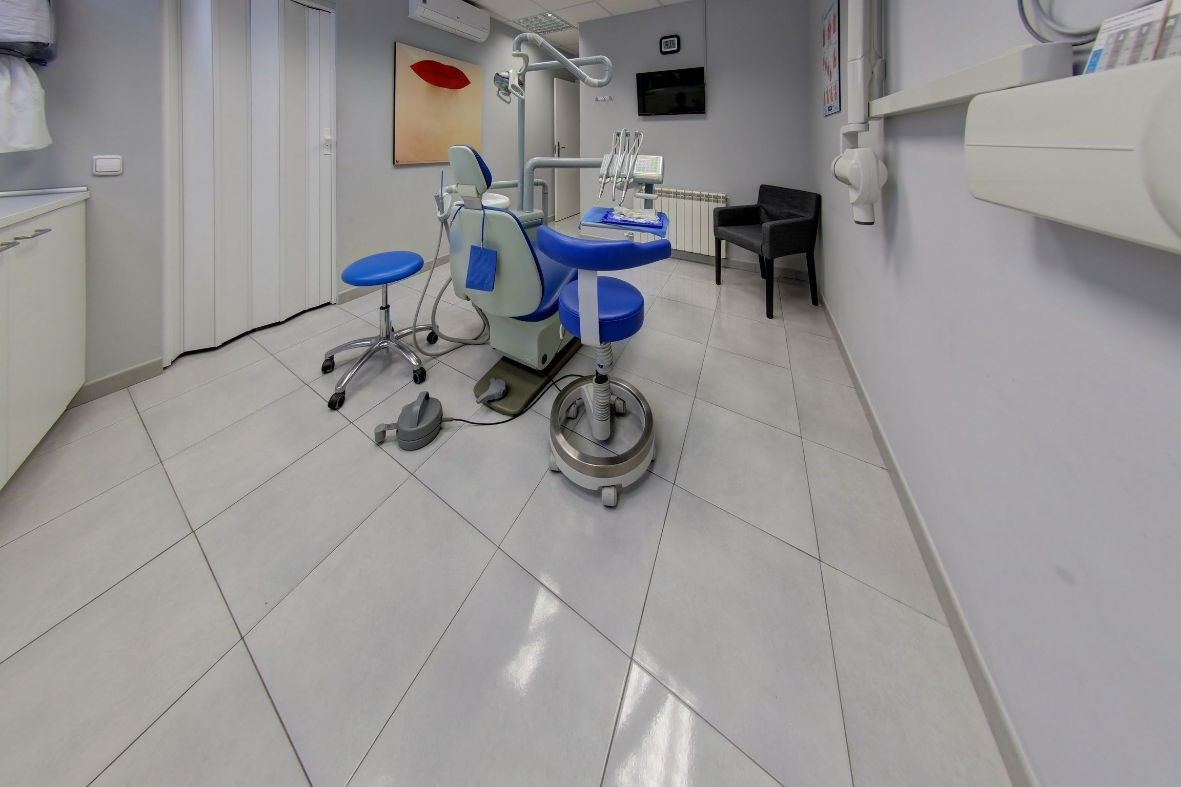 Ortodoncias en Guissona