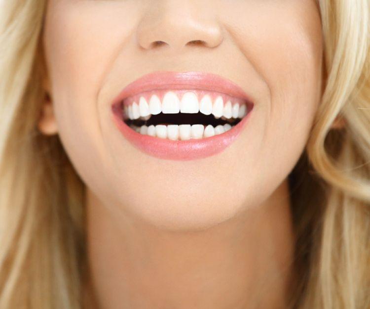 Prótesis dentales en Lleida