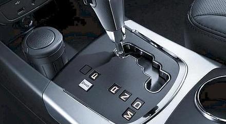 CAMBIO AUTOMÁTICOS: TODO VENTAJAS!!!!!