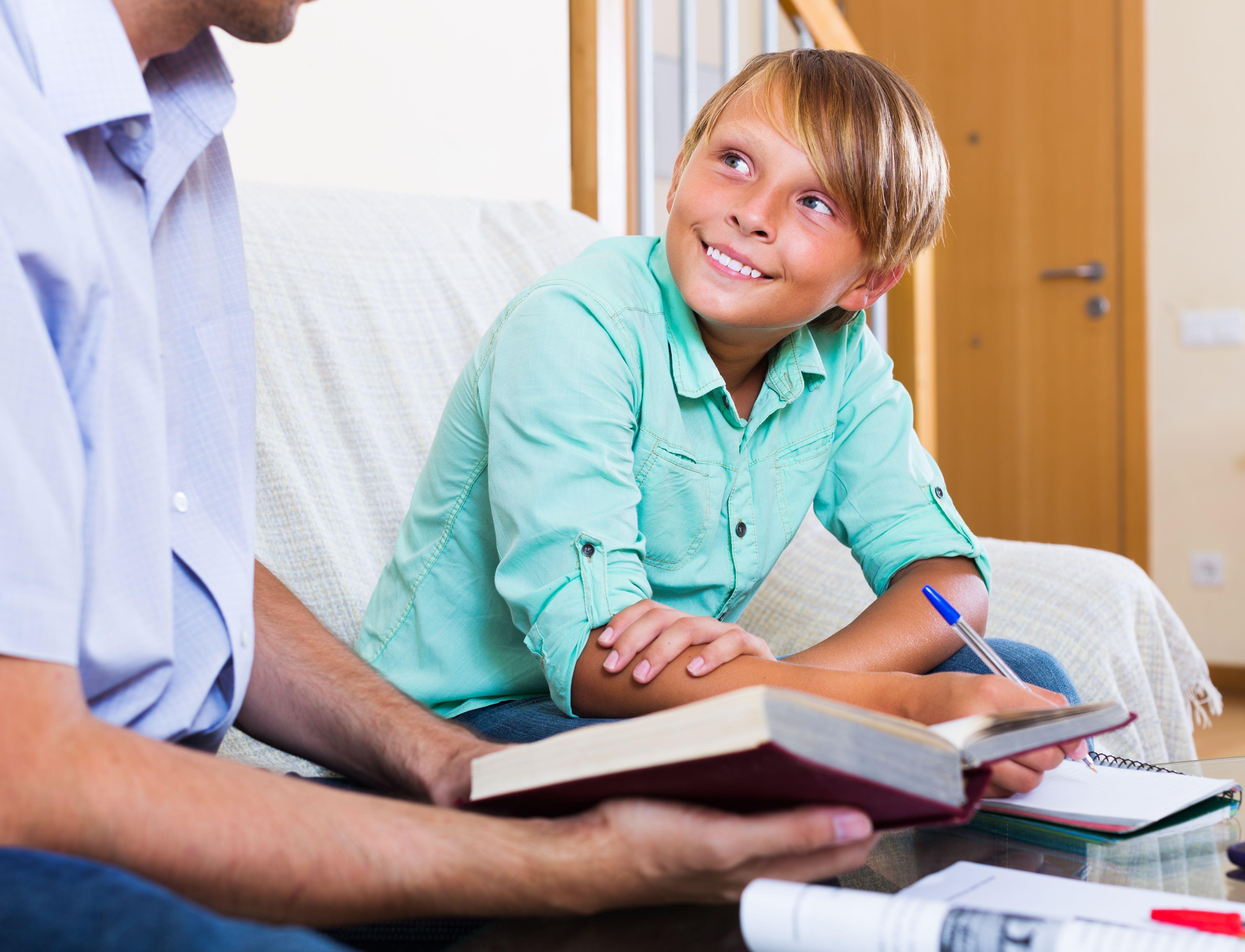 Foto -1 de Home visits en  | Sacom Serveis Geriàtrics