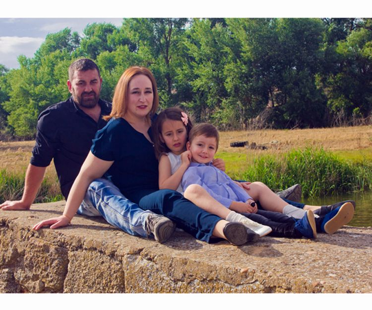 Reportajes fotográficos en Zamora y Valladolid