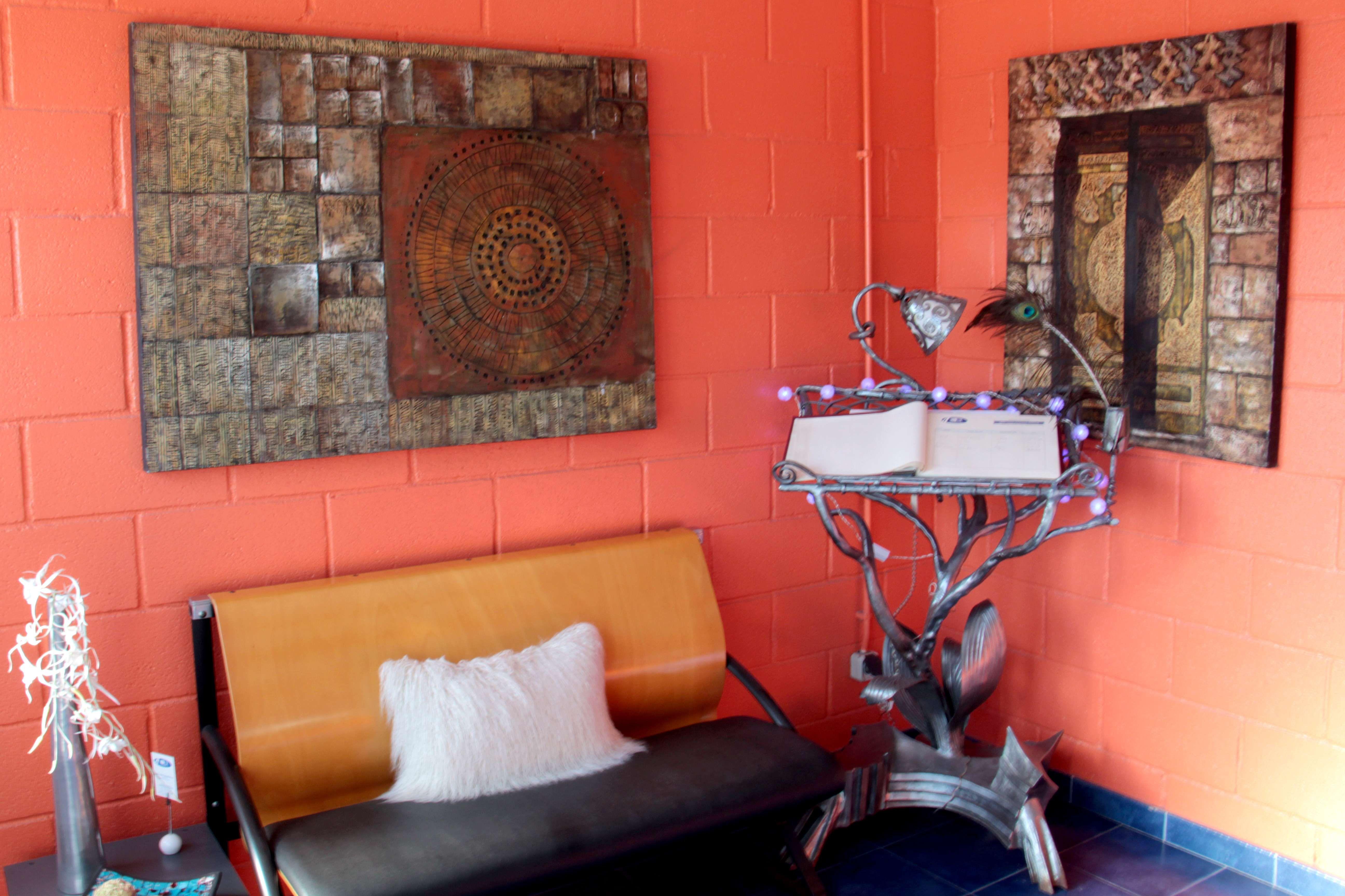 Lámparas de diseño en Guipúzcoa