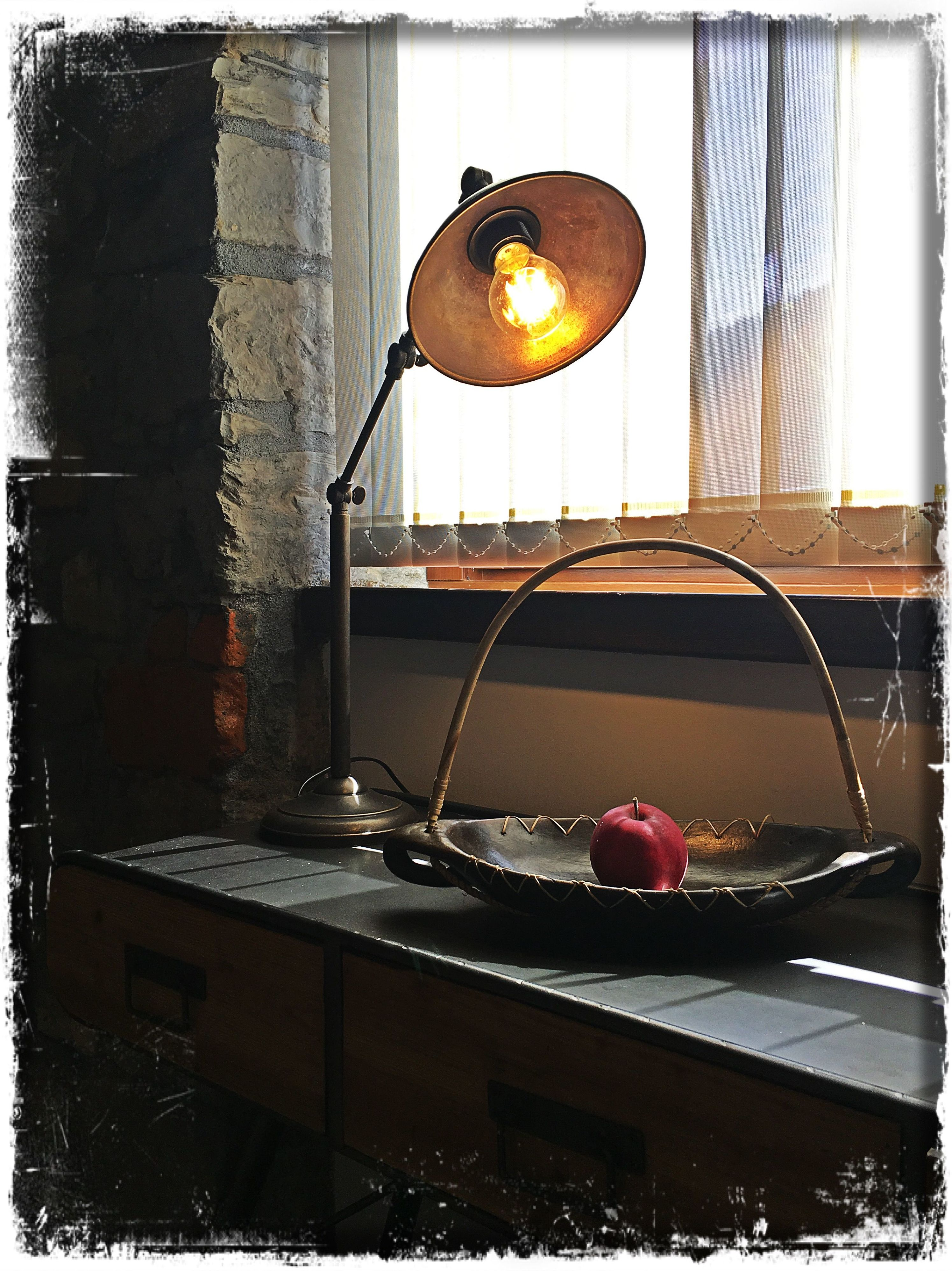 Foto 29 de Iluminación y lámparas en Bergara | Ixotu Goi