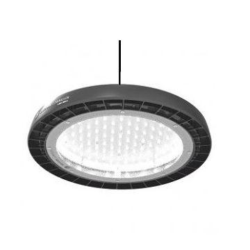 Iluminación industrial: Productos y servicios de Ixotu Goi