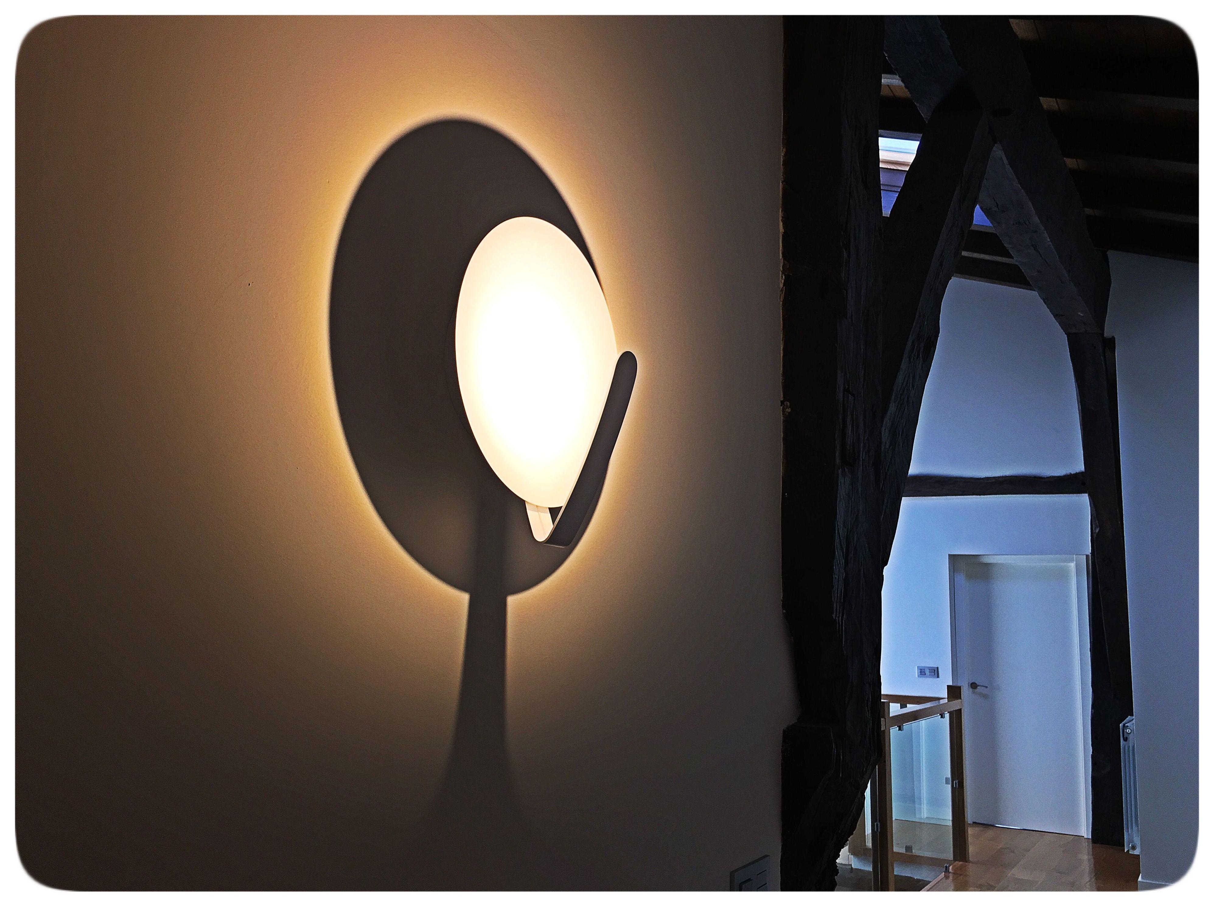 Foto 31 de Iluminación y lámparas en Bergara | Ixotu Goi