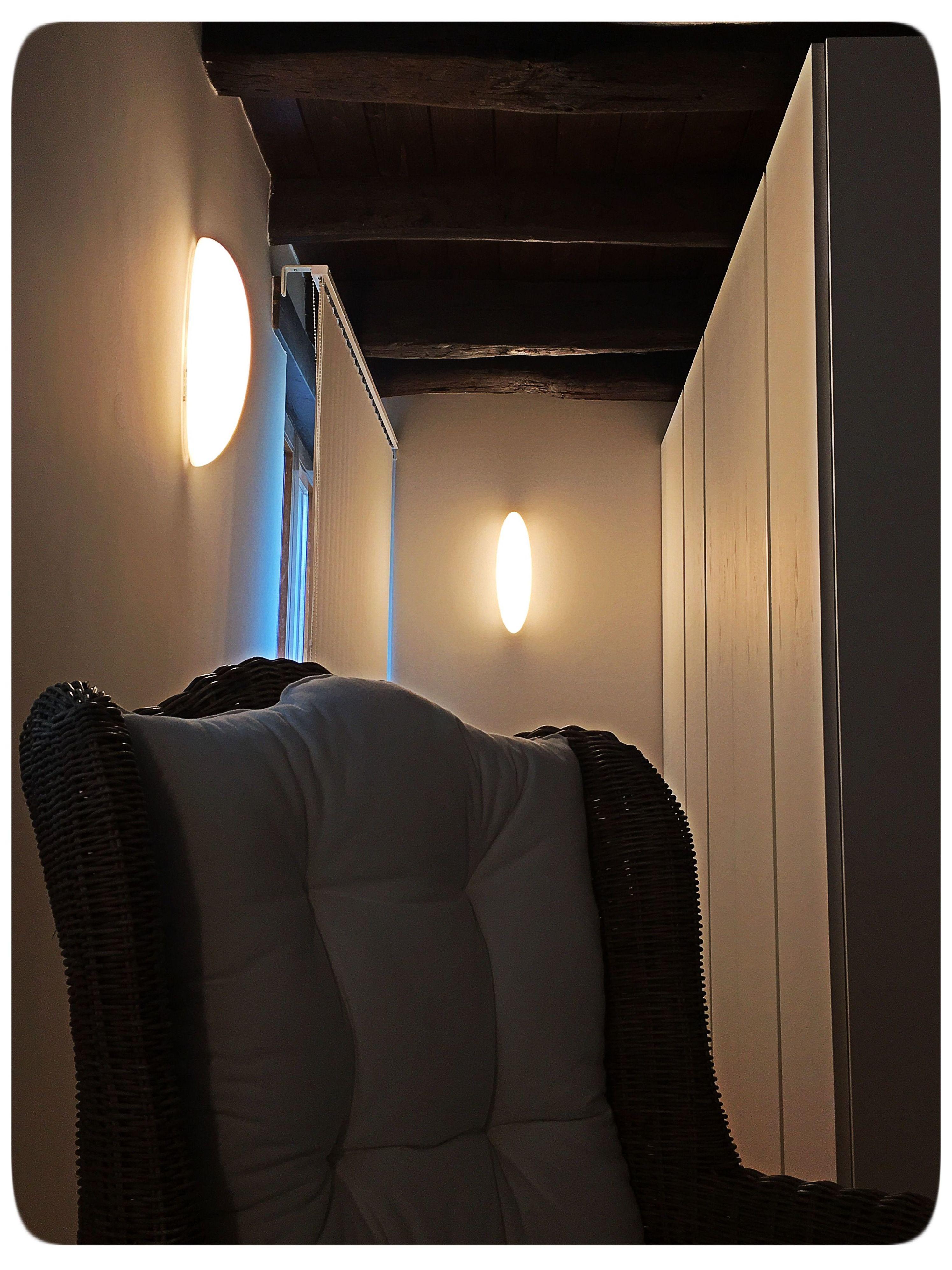 Foto 32 de Iluminación y lámparas en Bergara | Ixotu Goi
