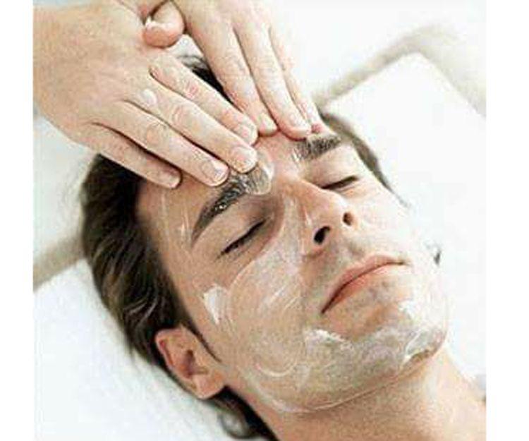 Higiene facial en Valladolid