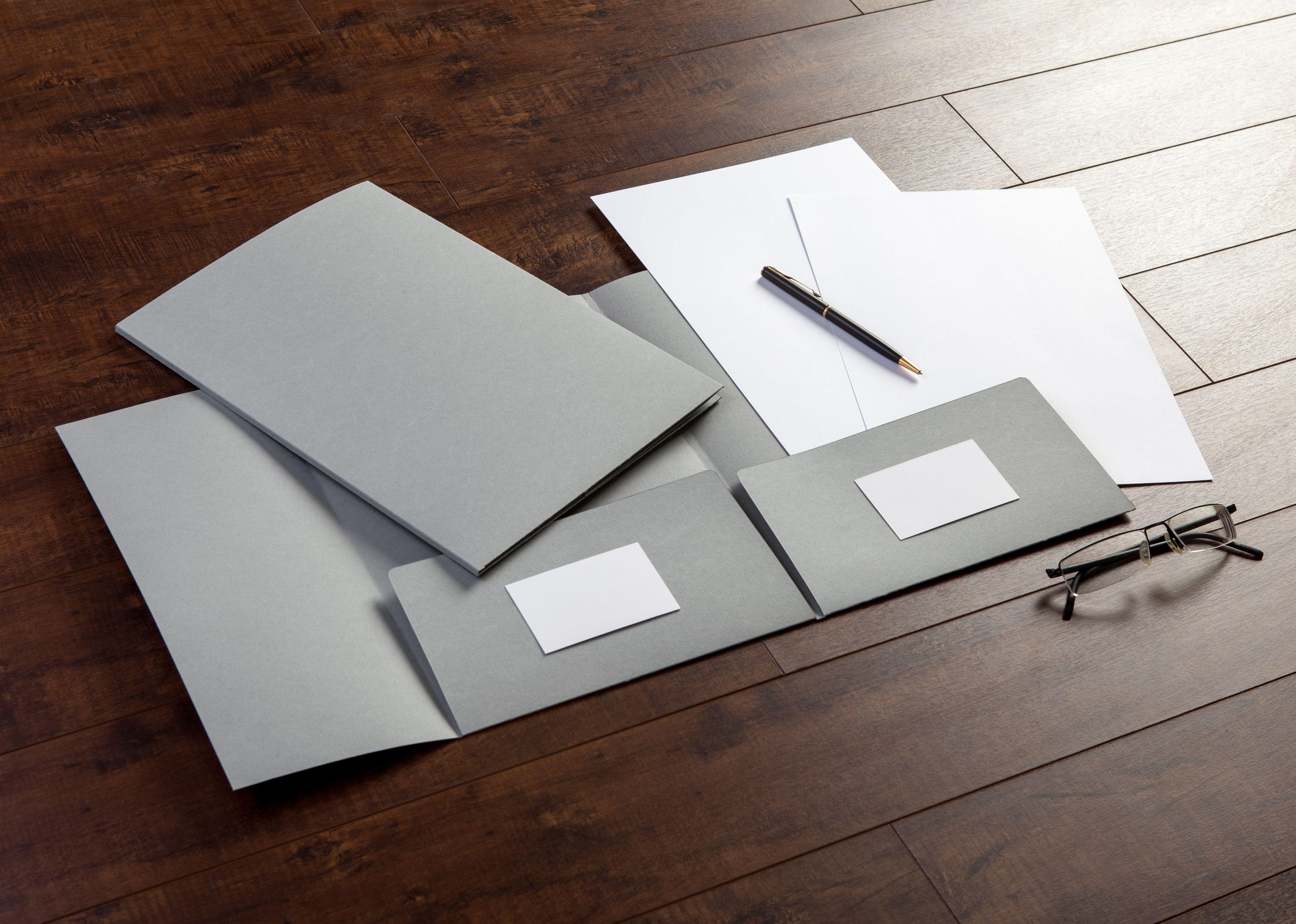 Encuadernación: Productos y servicios de Bedia Artes Gráficas
