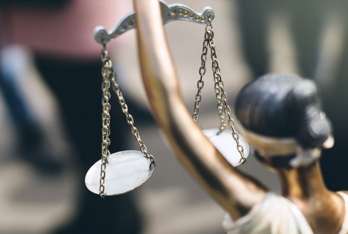 Derecho procesal: Servicios de Rojana Bufete & Asociados, S.L.P.
