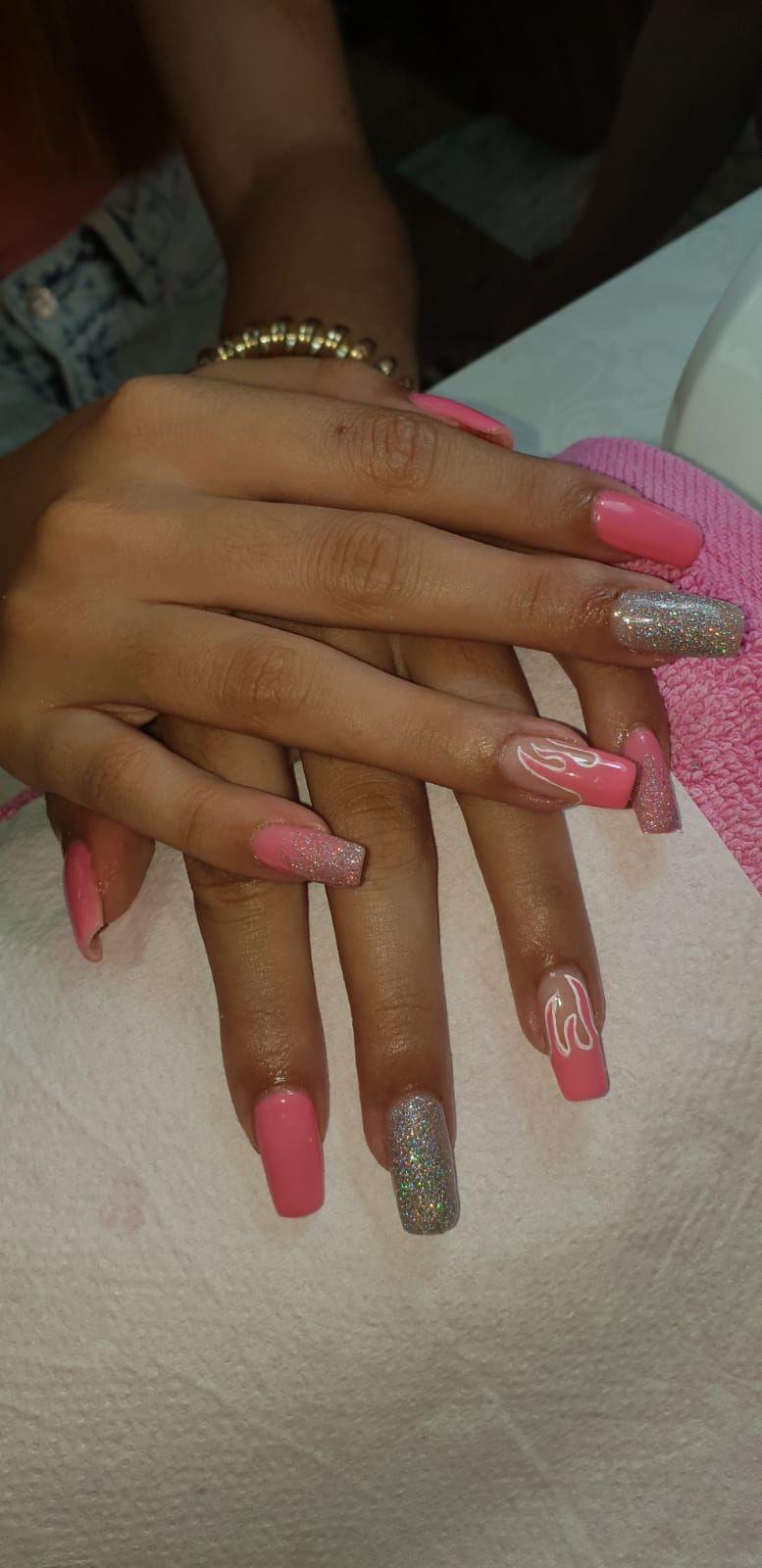 Foto 15 de Beauty salons en  | Beauty Salon Liam