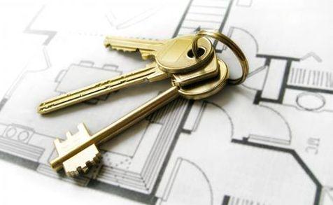 Alquiler, venta de chalets, locales, pisos. Gestión de traspasos