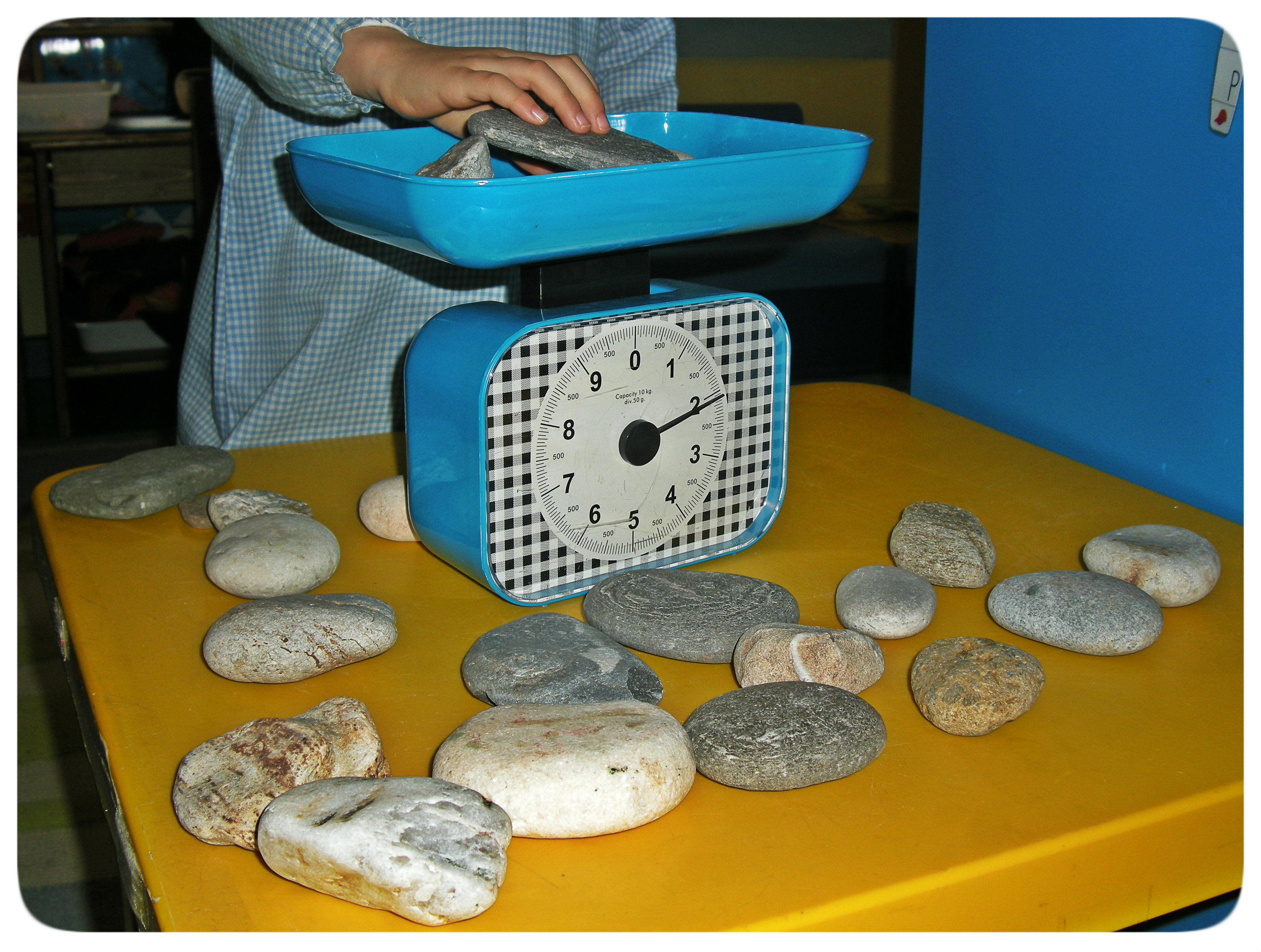 Foto 7 de Guardería y escuela infantil en inglés en Cájar | Playschool English Nursery