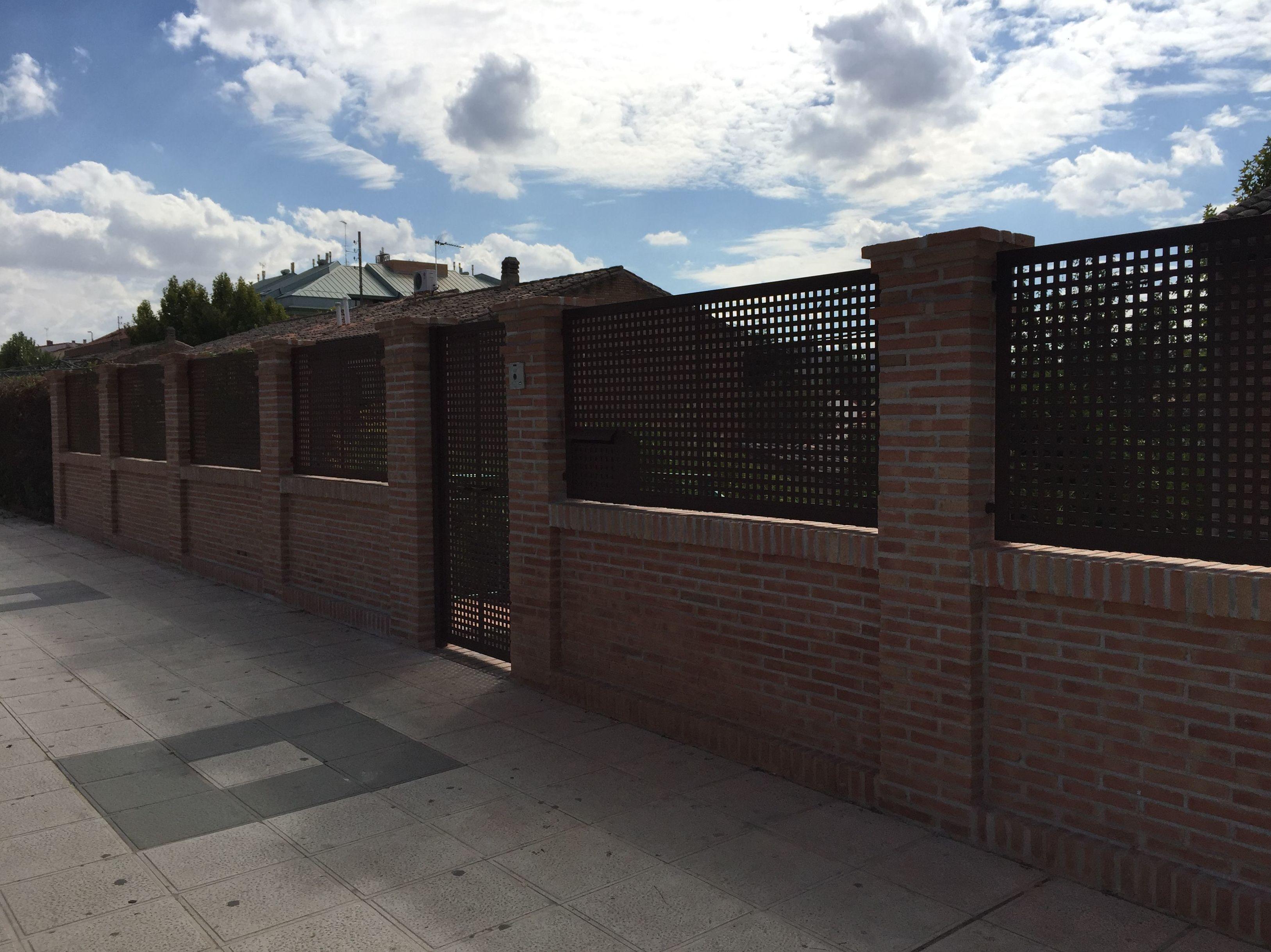 Reformas y Construcciones Alberto en Illescas