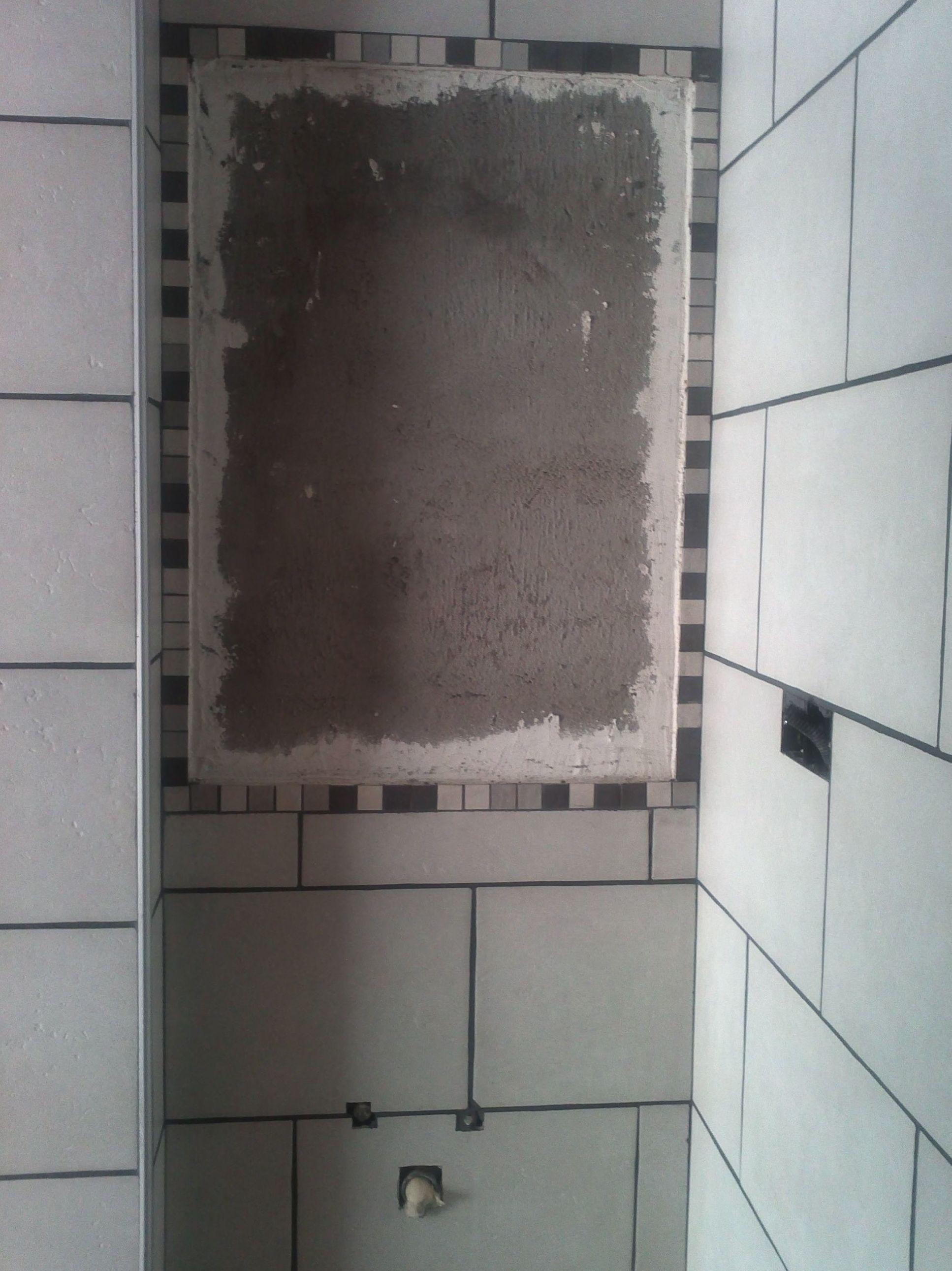 Reforma de baños en Getafe, Madrid
