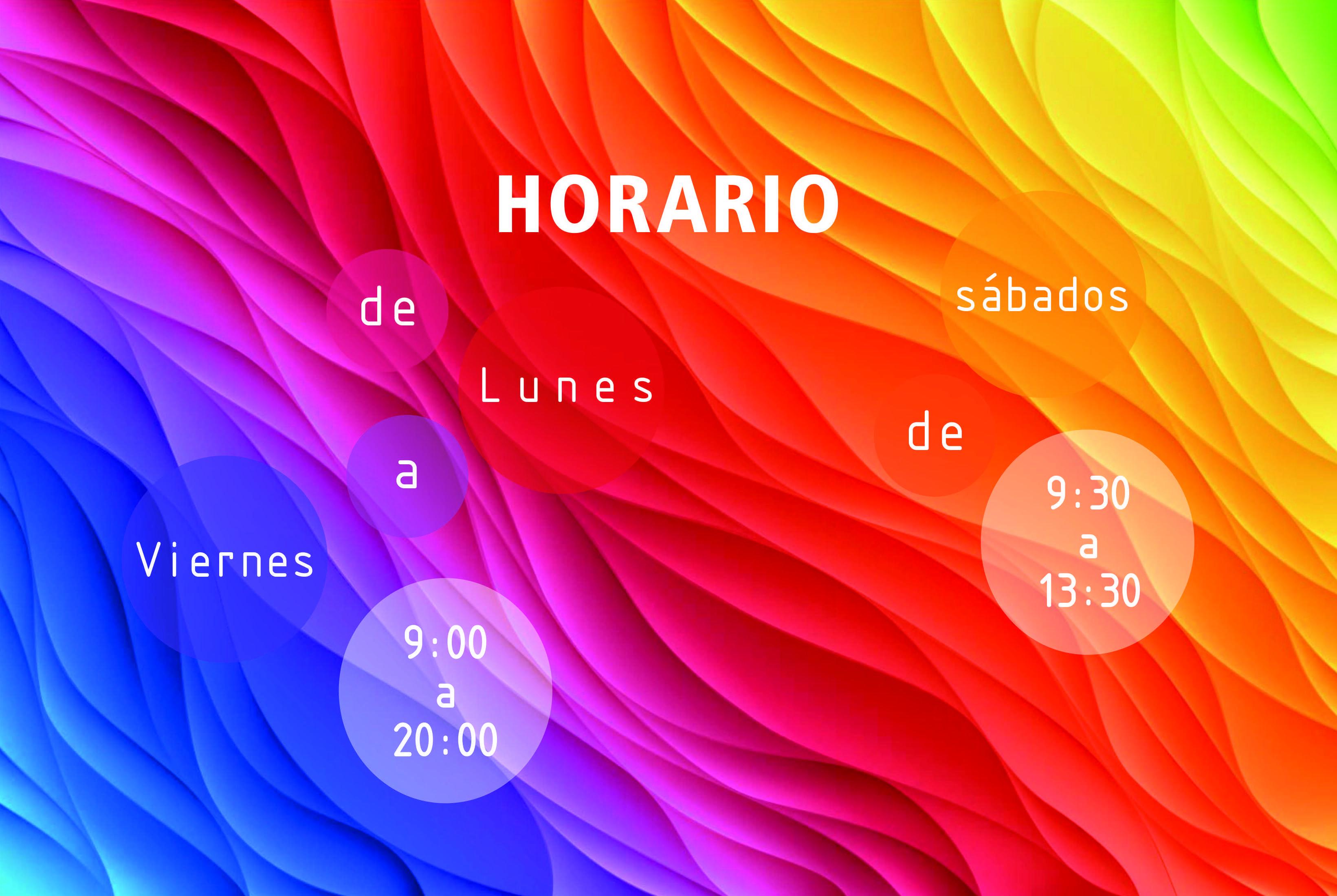 Foto 1 de Artes gráficas en Madrid | Centro de Impresión