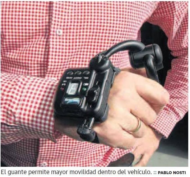 En Cabal Automoción Bosch Car Service Asturias