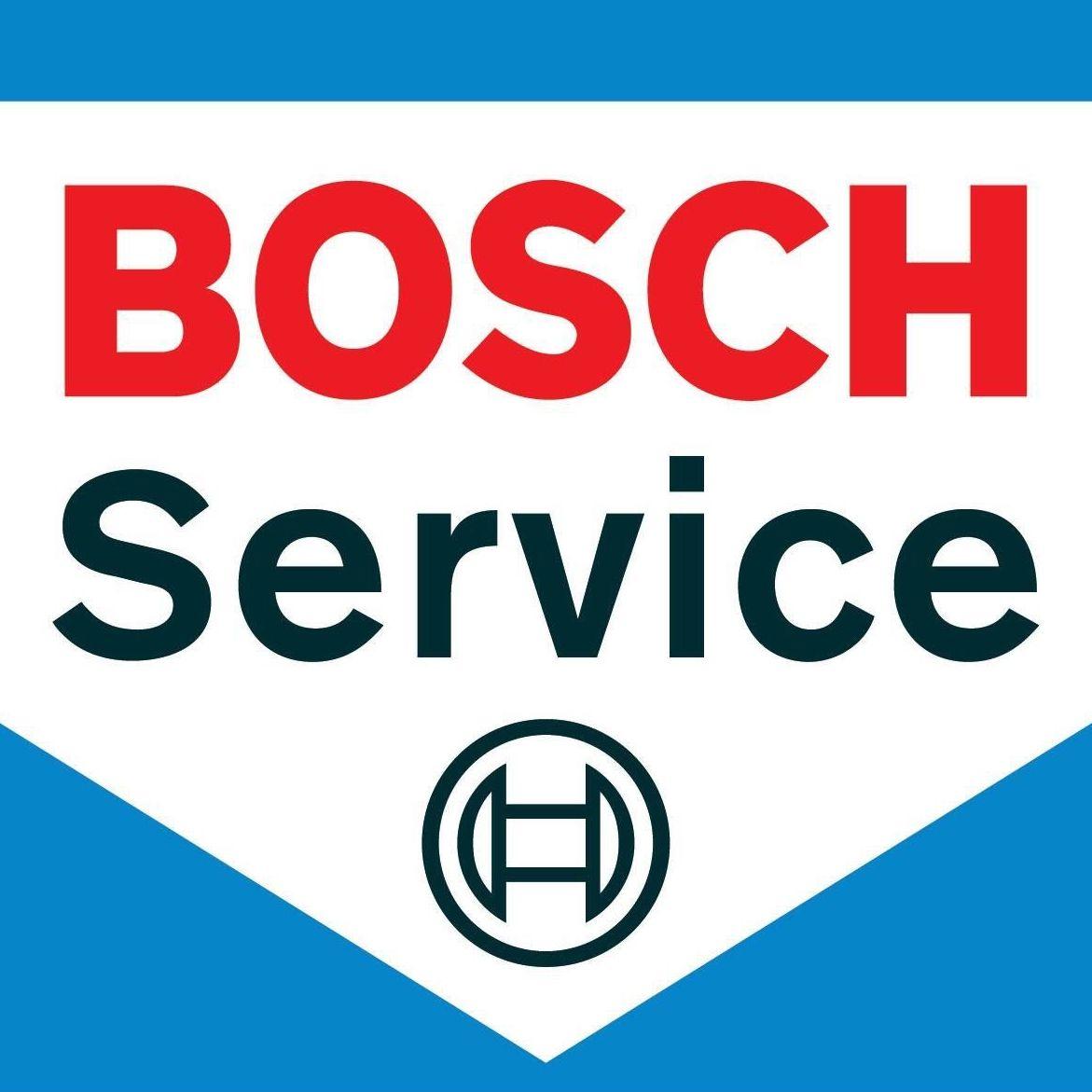Foto 59 de Adaptación de vehículos para discapacitados en Siero | Cabal Automoción Bosch Car Service