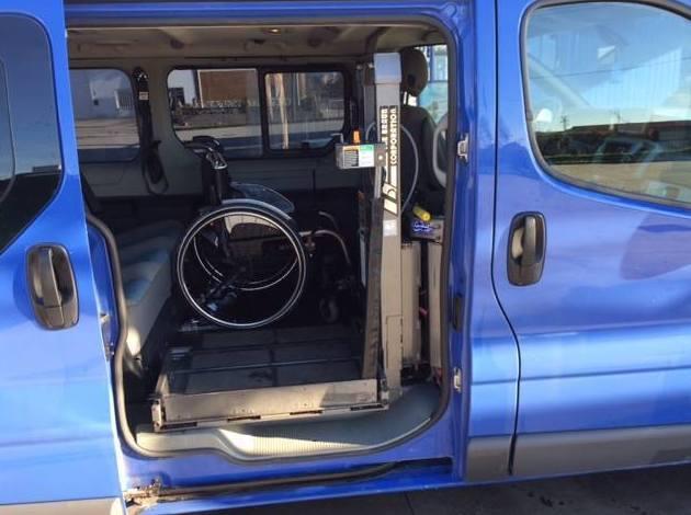 Equipamientos Especiales: Servicios y productos de Cabal Automoción Bosch Car Service