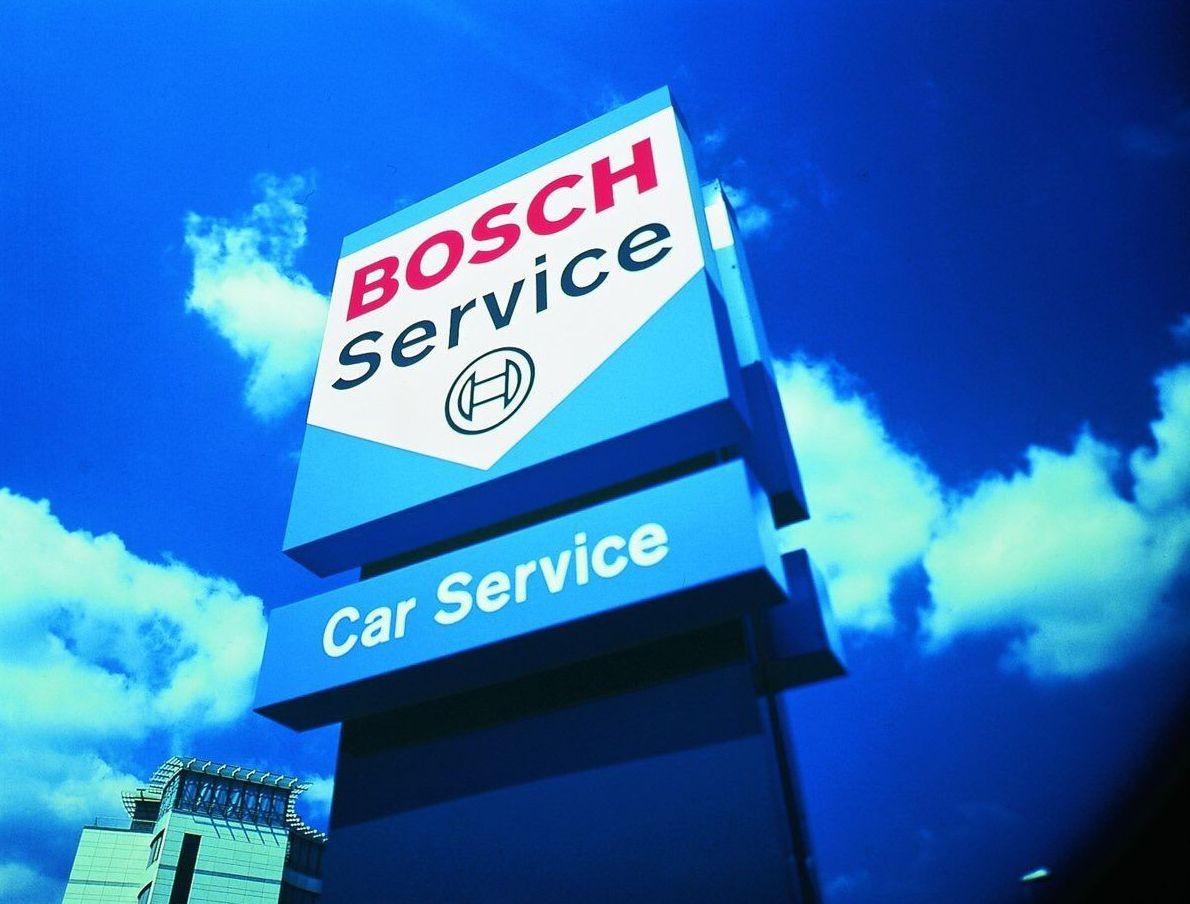 Foto 15 de Adaptación de vehículos para discapacitados en Siero | Cabal Automoción Bosch Car Service