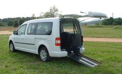 Rebajes de piso: Servicios y productos de Cabal Automoción Bosch Car Service