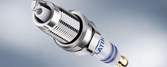 El BMW X4 está equipado con impresionantes innovaciones de ingeniería de Bosch