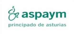 ASPAYM cumple 31 años en Asturias