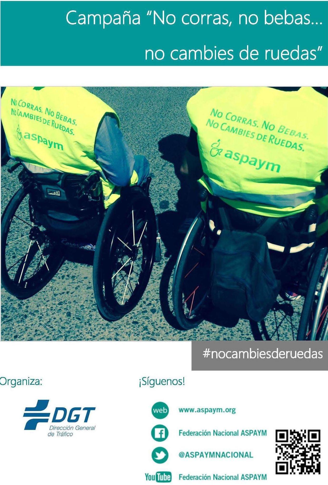 Foto 69 de Adaptación de vehículos para discapacitados en Siero | Cabal Automoción Bosch Car Service