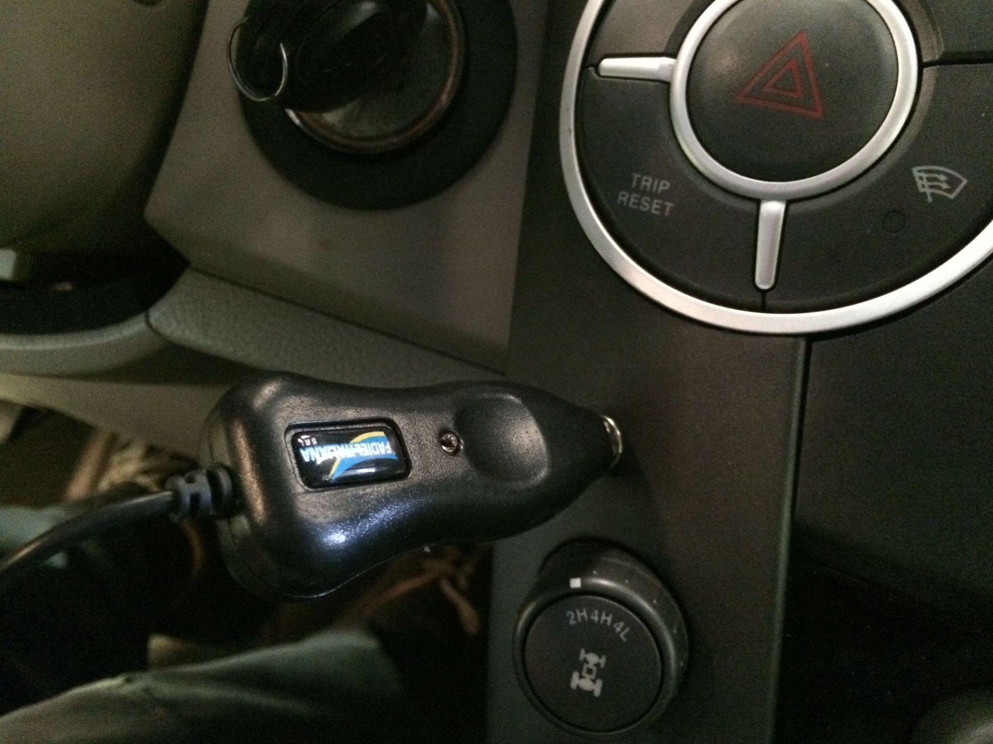 Foto 39 de Adaptación de vehículos para discapacitados en Siero | Cabal Automoción Bosch Car Service