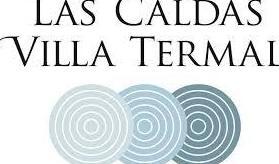 MAÑANA VIERNES ESTAREMOS EN LAS CALDAS VILLA TERMAL.