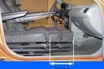 Accesorios: Servicios y productos de Cabal Automoción Bosch Car Service
