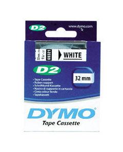 Etiquetas Tape Cassette