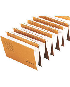 Separadores de cartón
