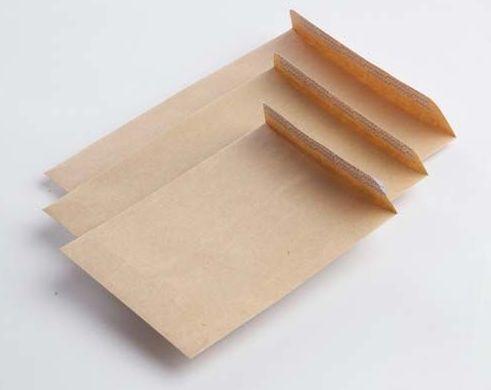 Bolsas para oficina de papel