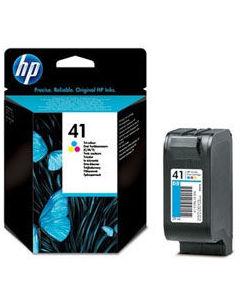Cartucho de tinta para impresora