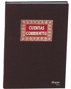 Cuaderno para tu contabilidad