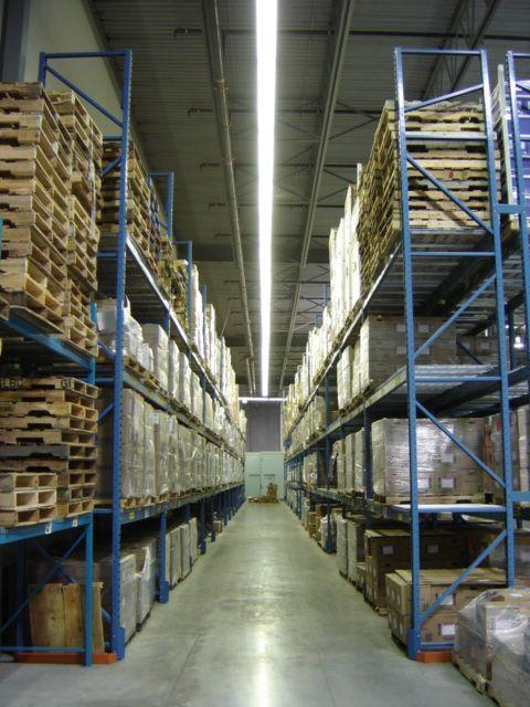 Logística inversa: Catálogo de Vayven Delivery