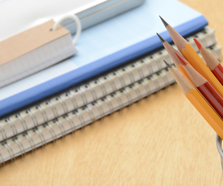 Foto 7 de papeler a en calatayud papeler a blanco for Material oficina zaragoza