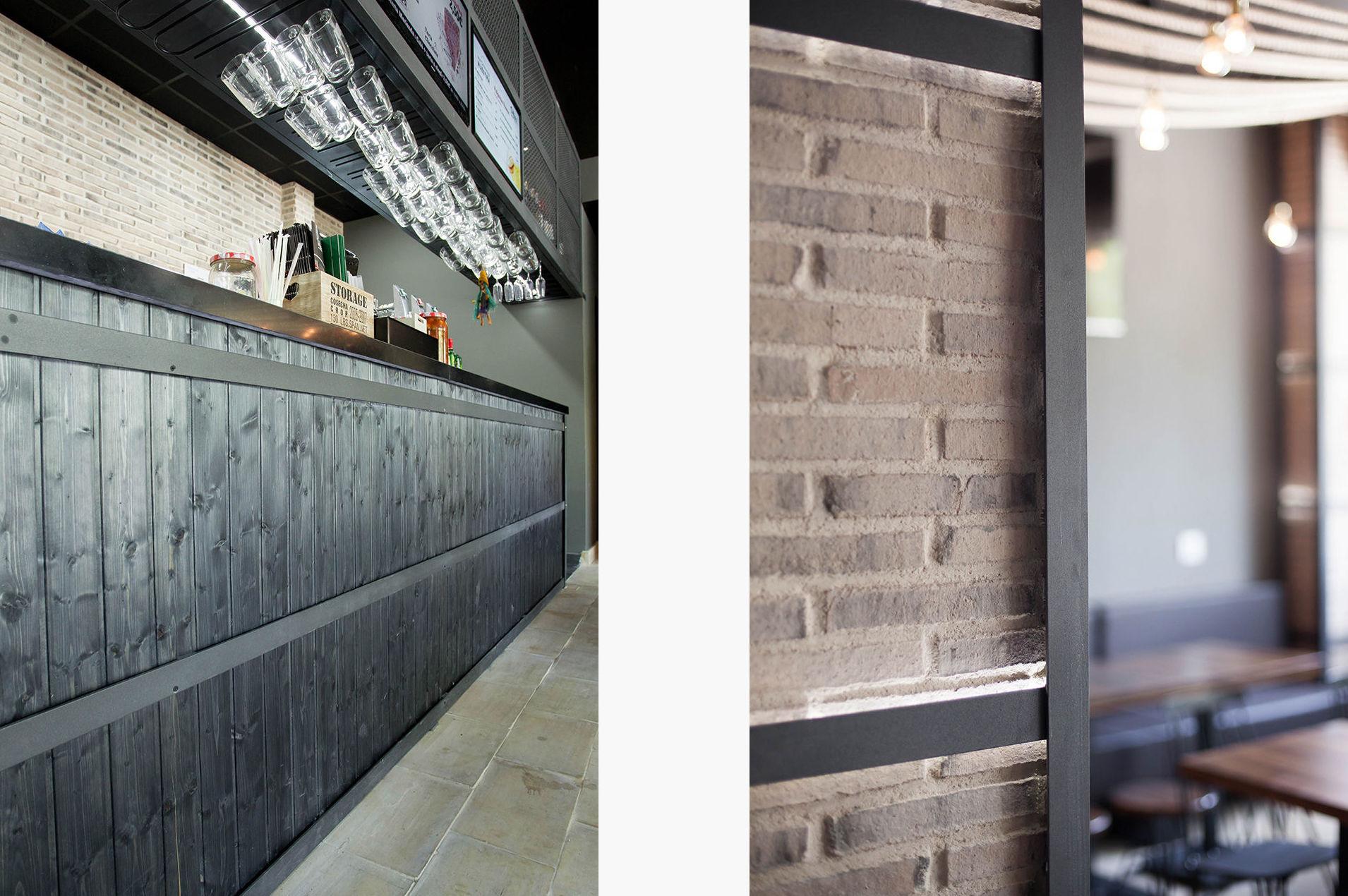 Foto 2 de Arquitectos en València | 022estudio