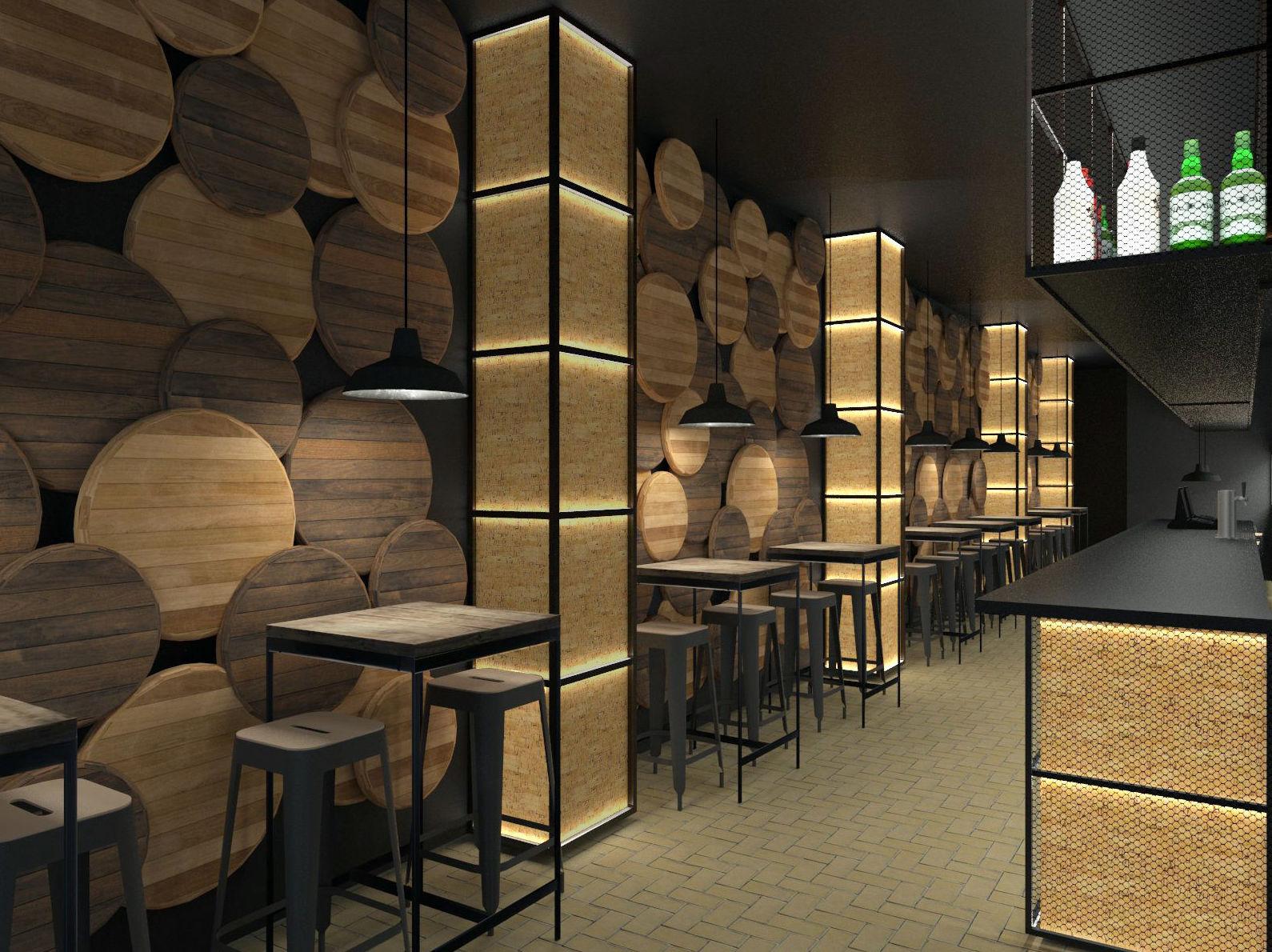 Restaurantes_Hostelería_diseño_022 estudio