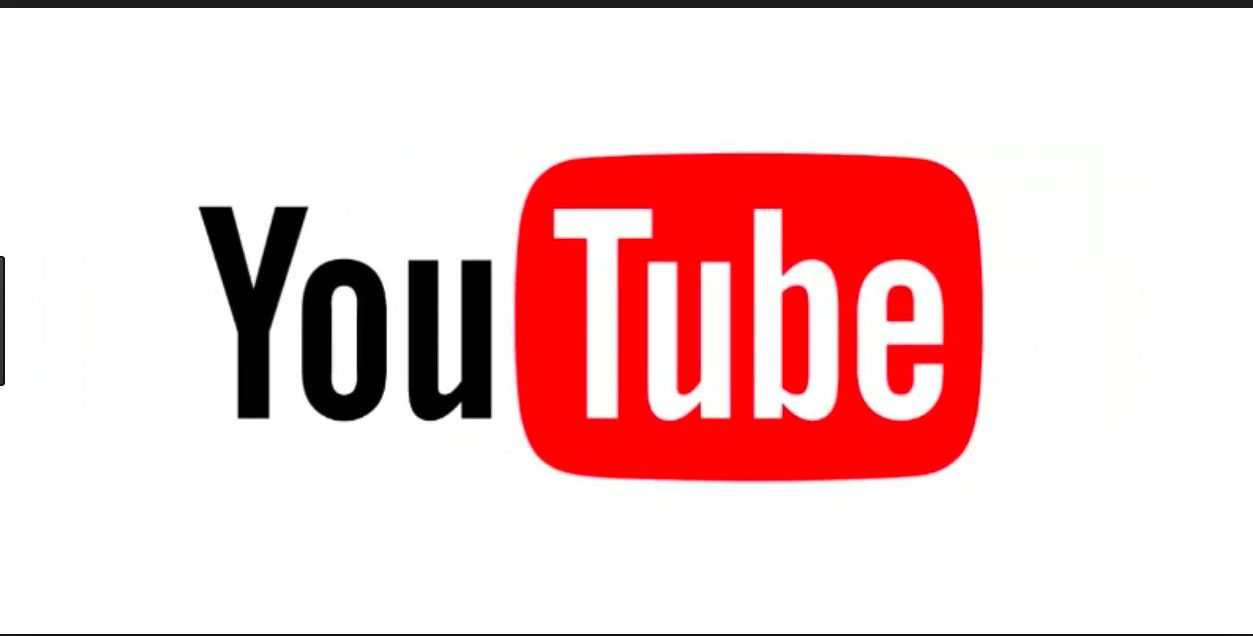 Videos en Youtube