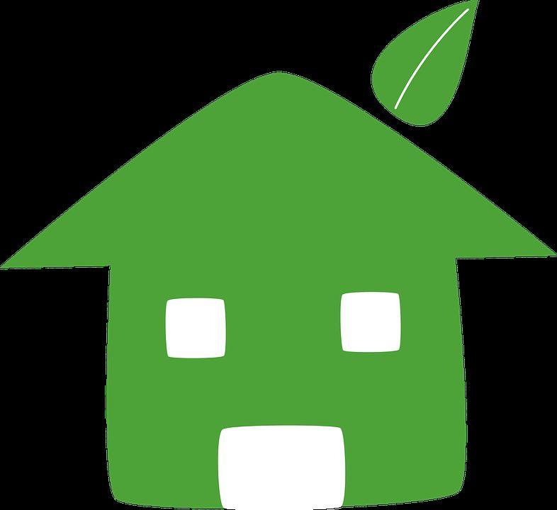 Empresas de construcci n en asturias la construcci n sostenible - Empresas construccion asturias ...