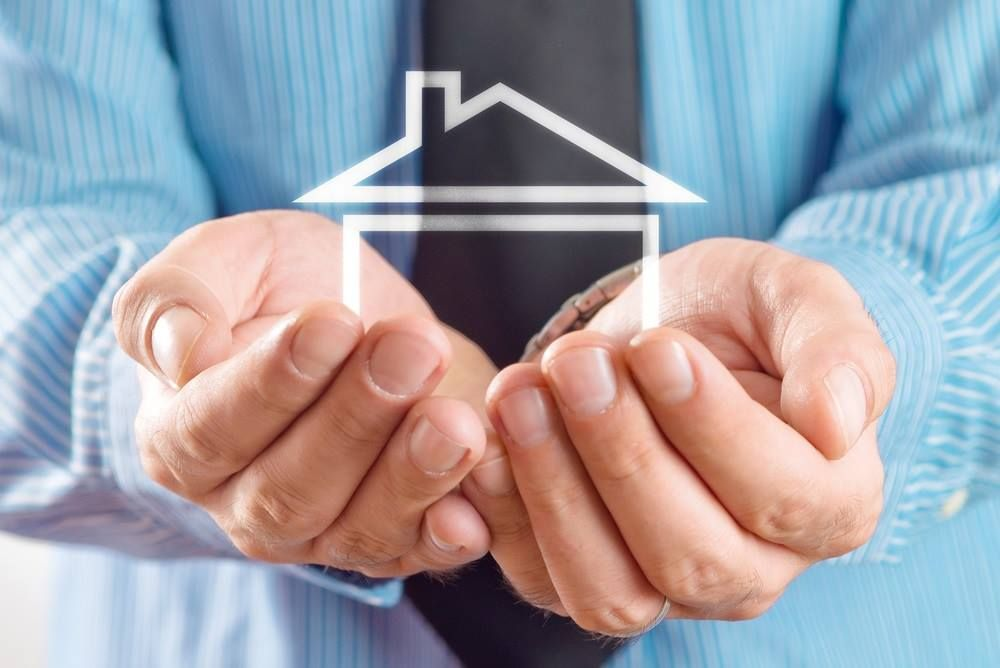 Atención a domicilio: Servicios de ESIM