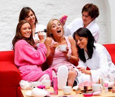 Foto 28 de Centros de belleza en Sitges | Beauty Channel
