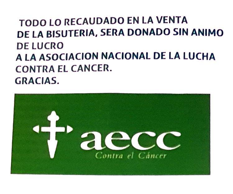 Colaboradores con al aecc