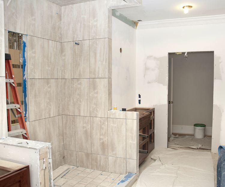 Reformas de cuartos de baños en Valencia