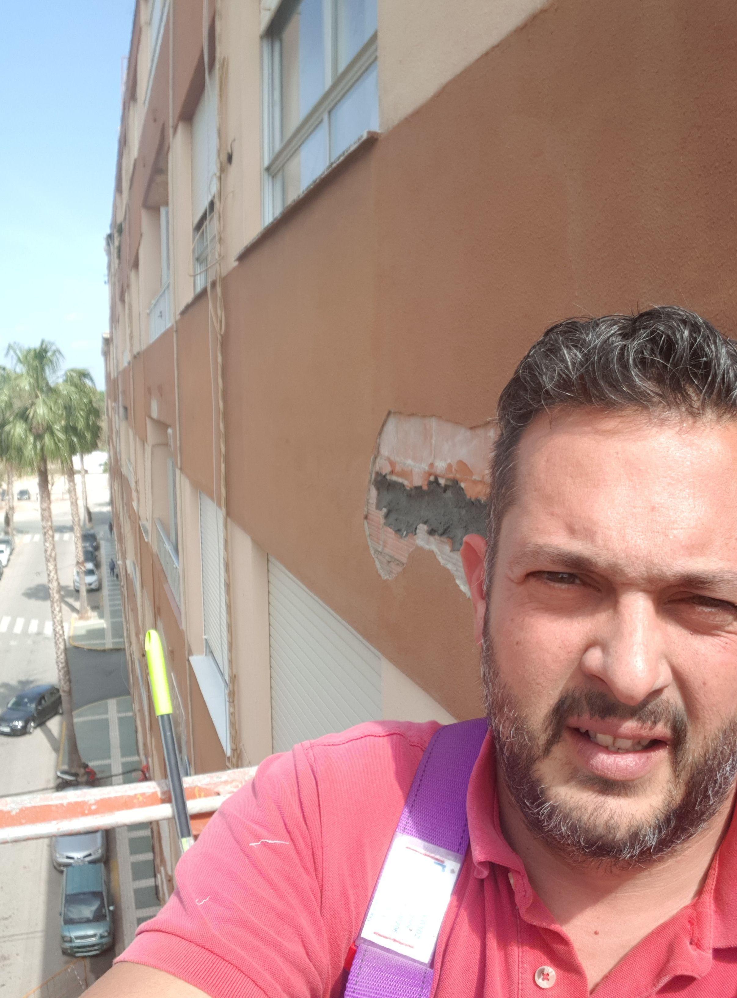 Foto 10 de Albañilería y reformas en Valencia | C Y C Construcciones