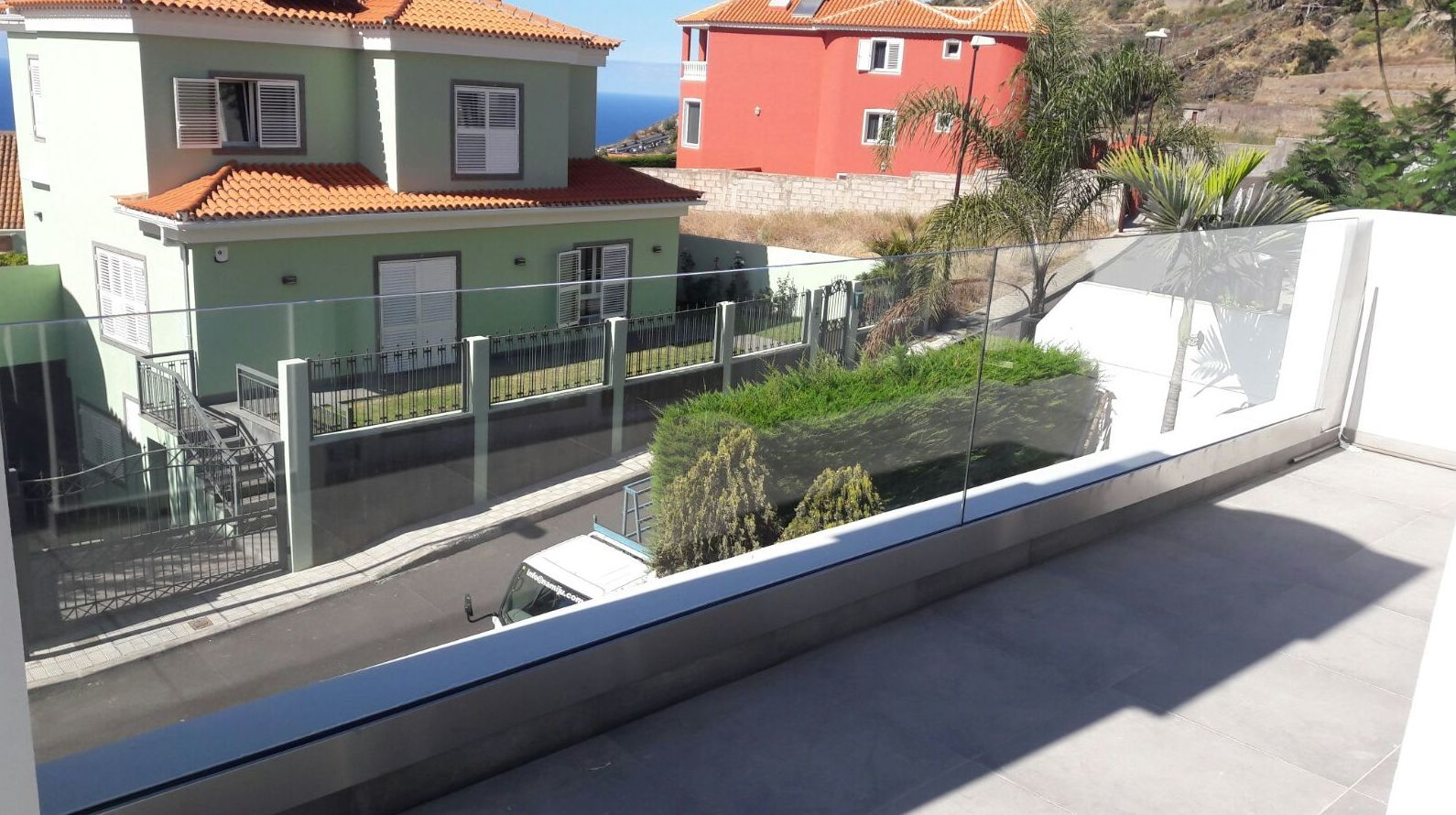 Foto 92 de Carpintería de aluminio, metálica y PVC en La Matanza | Namiju Aluminios
