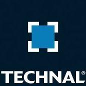 Namiju Aluminios trabajos con aluminios Technal