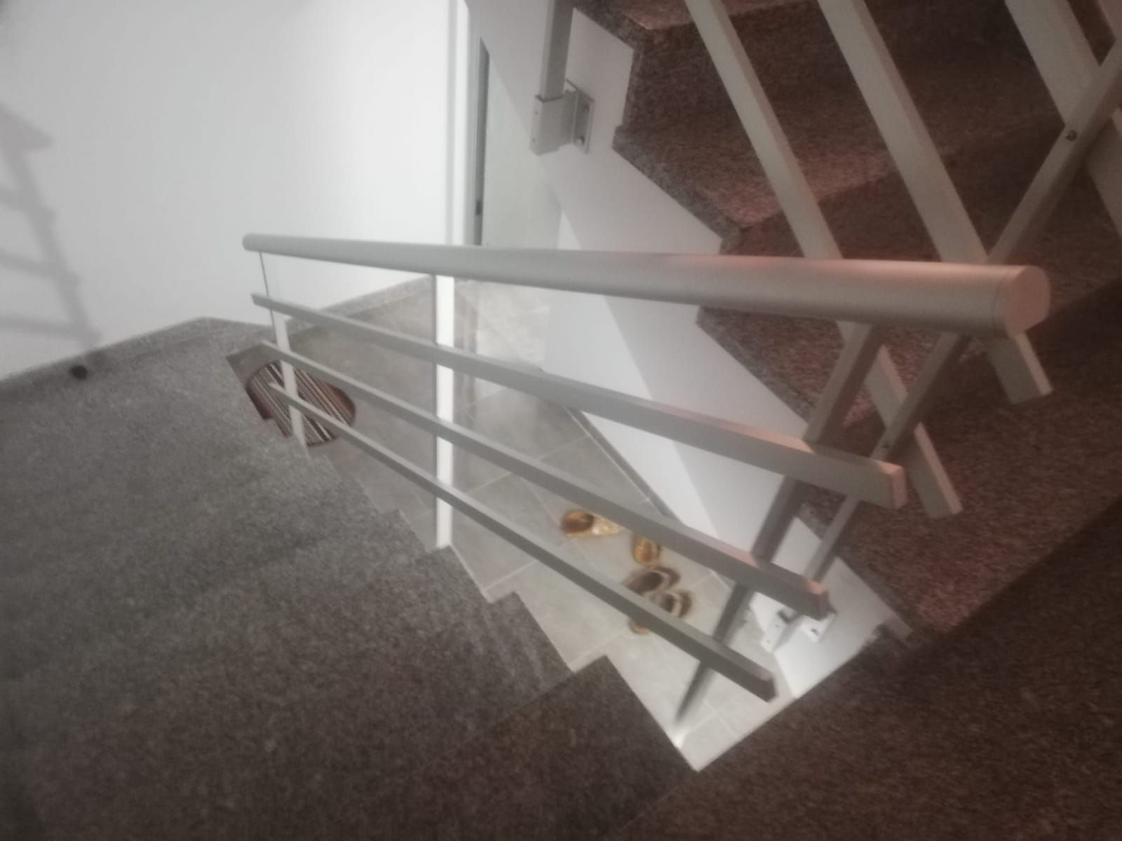 Foto 174 de Carpintería de aluminio, metálica y PVC en La Matanza | Namiju Aluminios